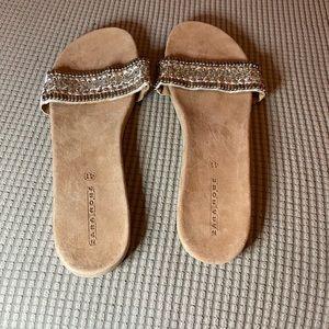 Shoes - Zara Home Women's Sandals